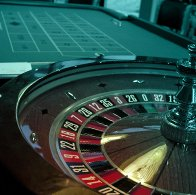 Roulette Game Image