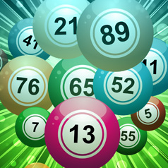 Bingo Game Image