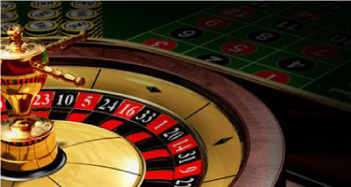 Anonibet Casino Table Game