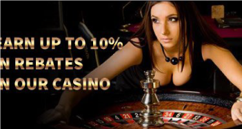 Anonibet Casino Promotions