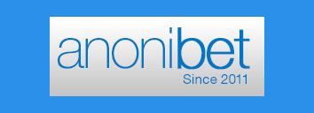 Anonibet