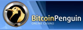 Bitcoin Penguin Review