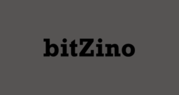 Bitzino Casino Review