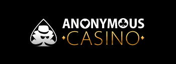 AnonymousCasino.com Review