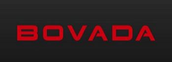 Bovada.lv Review