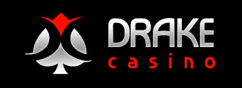 Drakecasino.eu Review