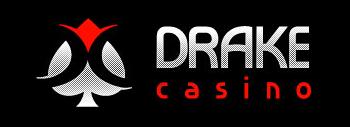 Drakecasino.eu Review