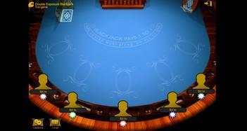 aurumage screenshot