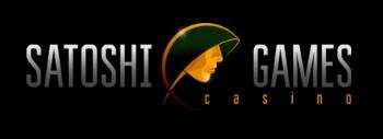 satoshigames logo 2